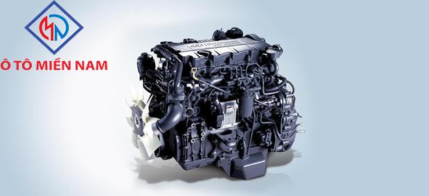 động cơ n250