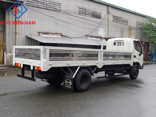 xzu352l thùng lững -2