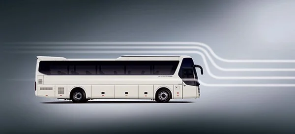 Hyundai Univer advance 47 Chỗ