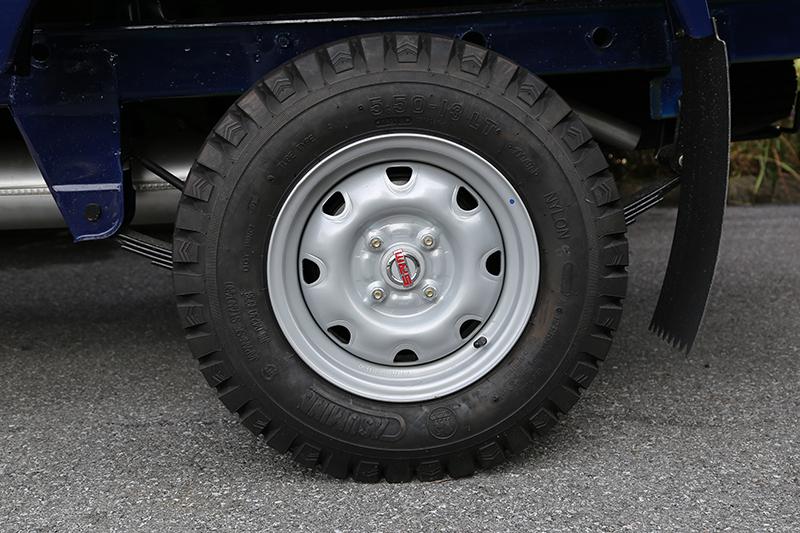 Xe Tải ShineRay Motor SRM 930